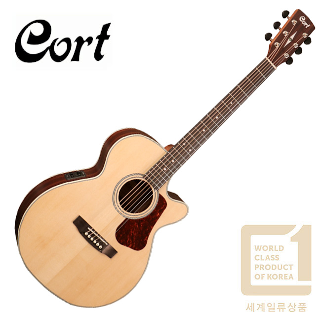 Cort L150F / 콜트 통기타