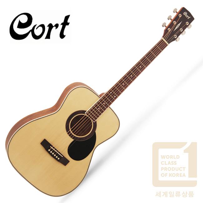 Cort AF590 콜트 통기타 (GT)