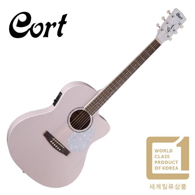 Cort Jade Classic / 콜트 통기타 (PPOP)
