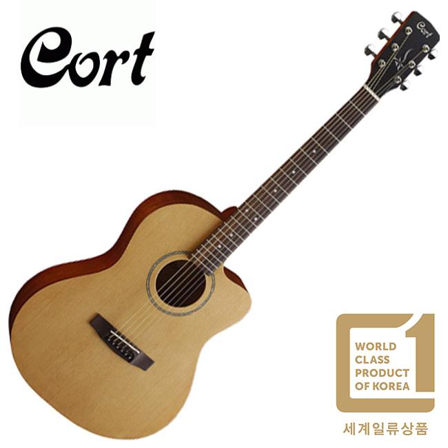 Cort Jade1 콜트 통기타 OP