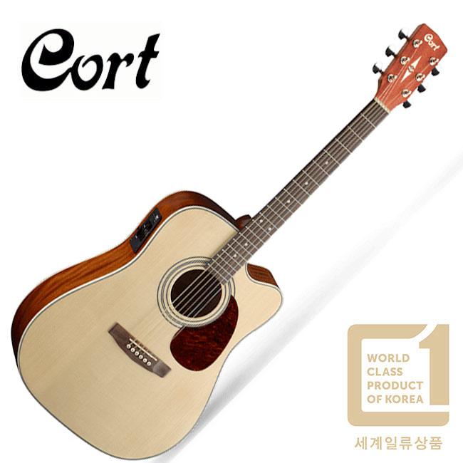 Cort MR500E 콜트 통기타 (OP)