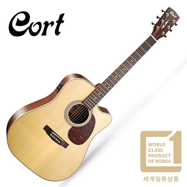 Cort MR600F NS 콜트 통기타