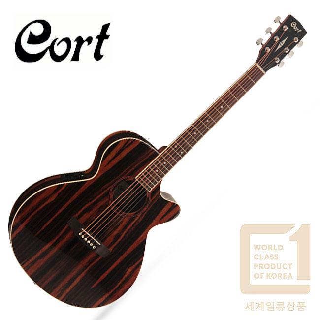Cort SFX-JE NAT / 콜트 통기타