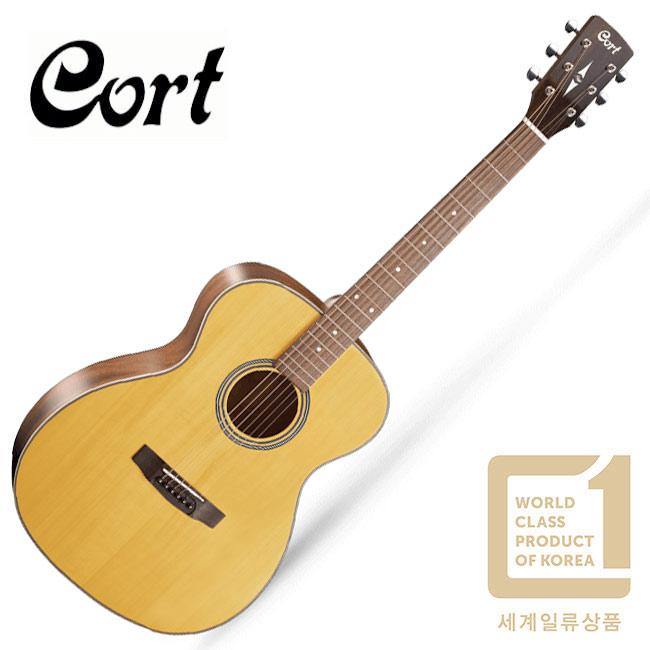 Cort L100-O 콜트 통기타 (NS)