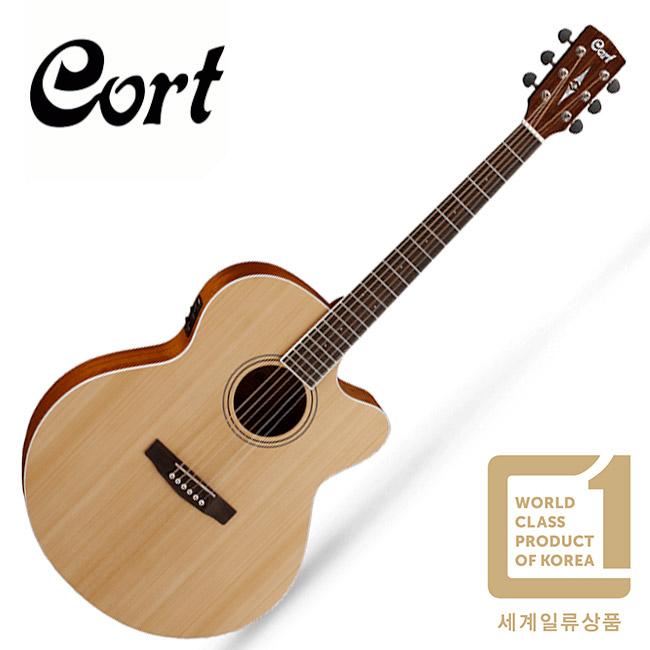 Cort CJ1F 콜트 통기타