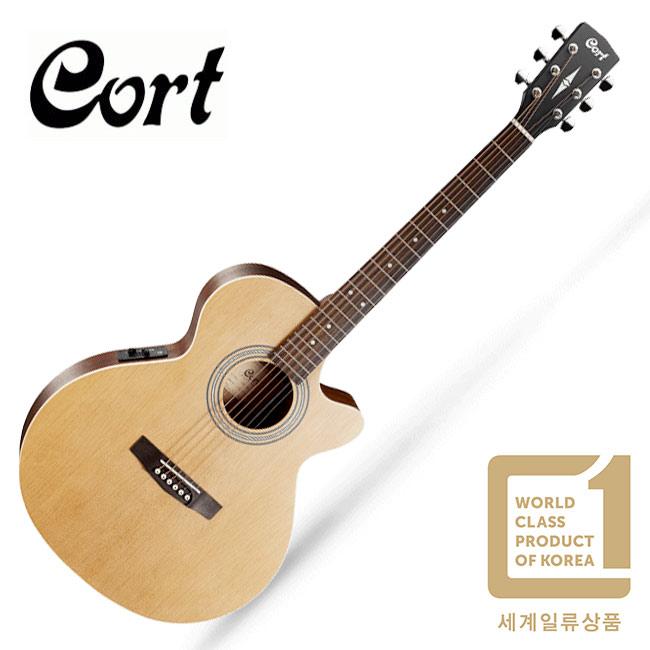 Cort SFX-ME / OP 콜트 통기타