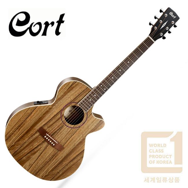 Cort SFX-DAO NAT / 콜트 통기타