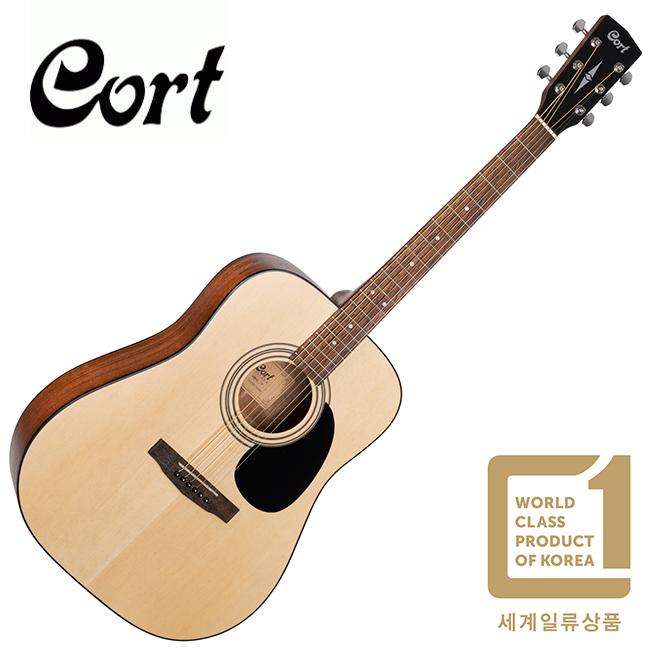 Cort AD810 콜트 통기타 OP