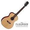 Parkwood S22 탑솔리드 어쿠스틱기타