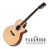 Parkwood 어쿠스틱기타 S67
