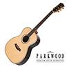 Parkwood 어쿠스틱기타 P820