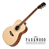 Parkwood 어쿠스틱기타 S62