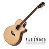 Parkwood 어쿠스틱기타 P670