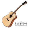 Parkwood 어쿠스틱기타 P610