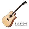 Parkwood 어쿠스틱기타 P660