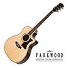 Parkwood 어쿠스틱기타 GA88