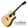 Parkwood 어쿠스틱기타 S26