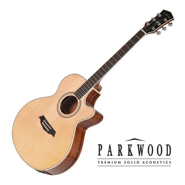 Parkwood 파크우드 어쿠스틱기타 S67