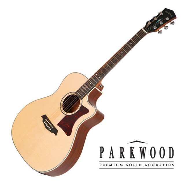 Parkwood 파크우드 어쿠스틱기타 GA28