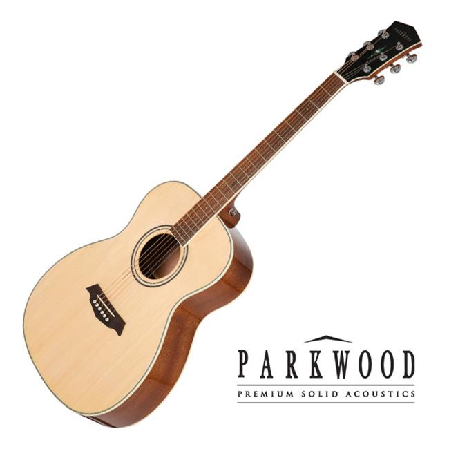 Parkwood 파크우드 어쿠스틱기타 S62