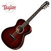 Taylor 522e 12-Fret / 테일러 통기타