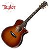 Taylor 614ce Buliders Edition WHB / 테일러 통기타
