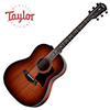 Taylor 327e / 테일러 통기타