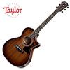 Taylor 322ce / 테일러 통기타