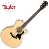 Taylor 414ce LTD / 2019 Namm Limited Edition