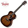 Taylor 322e / 테일러 통기타