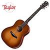 Taylor 517 Buliders Edition WHB / 테일러 통기타