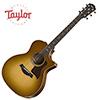 Taylor 714ce WSB / 테일러 통기타