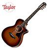 Taylor 322ce 12-fret / 테일러 통기타