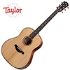 Taylor 517e Buliders Edition / 테일러 통기타