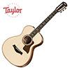 Taylor 712e 12-Fret / 테일러 통기타