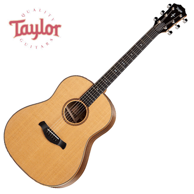 Taylor 717 Buliders Edition / 테일러 통기타