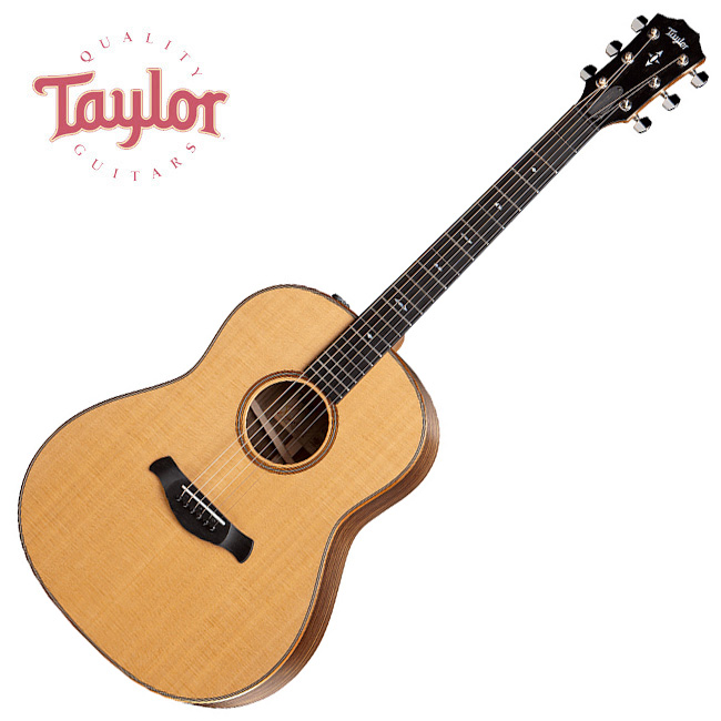 Taylor 717e Buliders Edition / 테일러 통기타