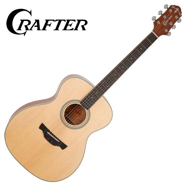 Crafter JEWELRY / 크래프터 통기타