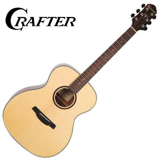 Crafter HT-330 / 크래프터 통기타