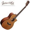 GopherWood - i220RCE (Top Gloss)<br>고퍼우드 어쿠스틱 기타