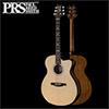 PRS SE - AX20E Angelus Acoustic