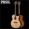 PRS SE - A50E Angelus Acoustic