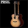 PRS SE - A40E Angelus Acoustic