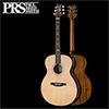 PRS SE - TX20E Tonare Acoustic