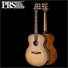 PRS SE - T50E Tonare Acoustic