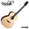 Veelah V2-OME 어쿠스틱기타