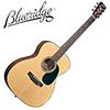 Blueridge Contemporary BR-43