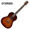 Yamaha CSF1M TBS (GCSF1MTBS)