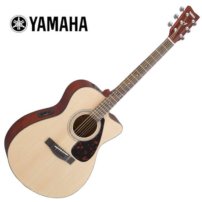 Yamaha FSX315C NT / 야마하 어쿠스틱기타