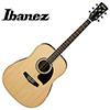 Ibanez - Performance PF15 / 아이바네즈 통기타 (Natural)